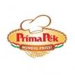 Príma Pék - Hegyvidék Központ