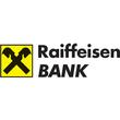 Raiffeisen Bank - Széna tér