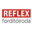 Reflex Fordítóiroda