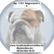 Royal Kutyakozmetika