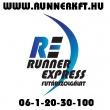 Runner Express Futárszolgálat