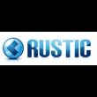 Rustic Fürdőszoba Stúdió