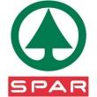 Spar - MOM Park