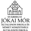 Svábhegyi Jókai Mór Általános Iskola és Német Nemzetiségi Általános Iskola