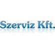 Szerviz Kft. - elektronikai és háztartásigép-szerviz