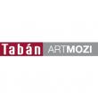 Tabán Mozi