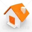 Aktív Házkezelő