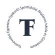 Testnevelési Egyetem Gyakorló Sportiskolai Általános Iskola és Gimnázium