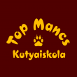 Top Mancs Kutyaiskola