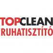 Top Clean Ruhatisztító Felvevőhely - MOM Park