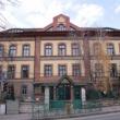 Újlaki Általános Iskola