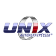 Unix Autóalkatrész Áruház - Kondorosi út