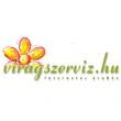 Virágszerviz.hu - Németvölgyi út