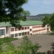 Virányos Általános Iskola