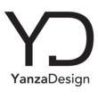 Yanza Design - grafikai stúdió
