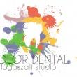 Color Dental Fogászati Stúdió