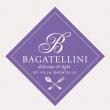 Bagatellini - MOM Park