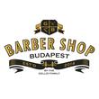 Barber Shop - Mammut