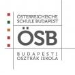 Budapesti Osztrák Iskola - Österreichische Schule Budapest