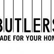Butlers - MOM Park
