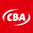 Cba - Zugligeti Csemege