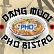 Dang Muoi Pho Bistro - Villányi út