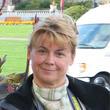 Dr. Fejős Zsuzsanna bőrgyógyász-kozmetológus, klinikai onkológus