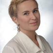 Dr. Laky Marcella szülész-nőgyógyász