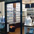 Emanuel Berg - Hegyvidék Bevásárlóközpont