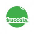 Fruccola - MOM Park