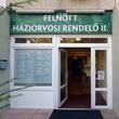 Gazdagréti tér 5. gyermekorvosi rendelő - dr. Mine Szelua (forrás: drtakatsbela.hu)