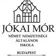 Jókai Mór Általános és Német Nemzetiségi Iskola