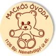 Mackós Óvoda