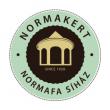 Normakert Vendéglő - Normafa Síház