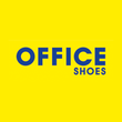 Office Shoes - MOM Park