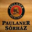 Paulaner Sörház - MOM Park