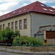 Remetekertvárosi Általános Iskola