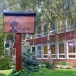 Talentó-Ház Alapítványi Óvoda, Általános Iskola és Alapfokú Művészetoktatási Intézmény