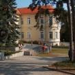 Thomas Mann Gymnasium – Deutsche Schule – Budapesti Német Iskola