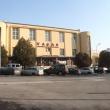 Vasas Pasarét Sportcentrum