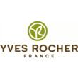 Yves Rocher - MOM Park