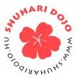 Shuhari Dojo Életmód és Egészségklub