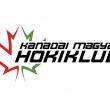 Kanadai Magyar Hokiklub