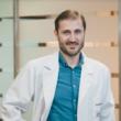 Dr. Nagymihály Attila szemsebész