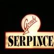 Gombi Serpince