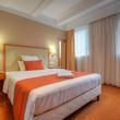Anna Hotel Budapest