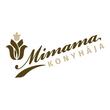 Mimama Konyhája