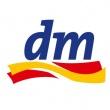 dm - Hegyvidék Bevásárlóközpont
