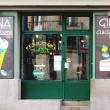 Gina Cukrászda - Városmajor utca