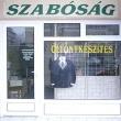 Horváth Szabóság
